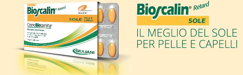 Bioscalin_sole2