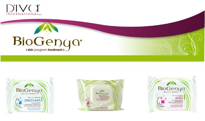 Biogenya2