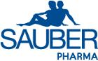 Sauber_logo_2