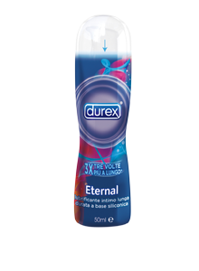 Durex_eternal1