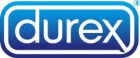 Logo_durex