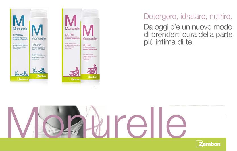 Monurelle_articolo_FDR