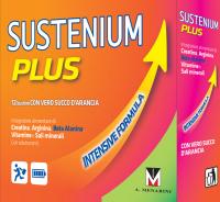 Sustenium_plus2