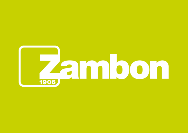 Zambon_logo