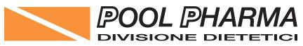 logo_poolpharma