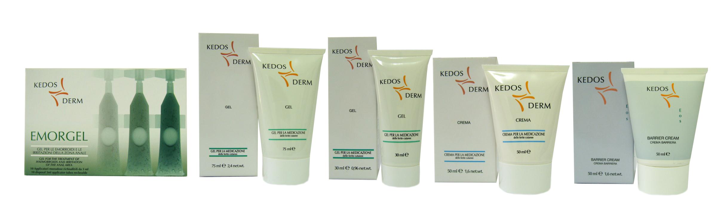 Kedos_linea