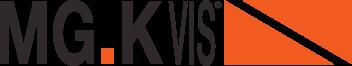 Logo_MG.Kvis