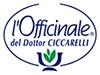 Logo_drCiccarelli