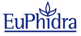 Logo_euphidra2