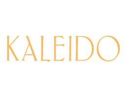 Logo_kaleido