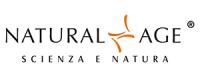 Natural Age
