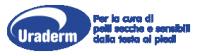 Logo_uraderm