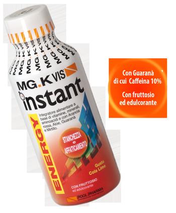 MGKVis_Instant_ENERGY