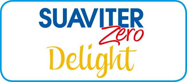 Suaviter_delight