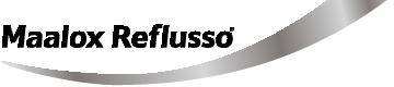 Logo_maaloxref