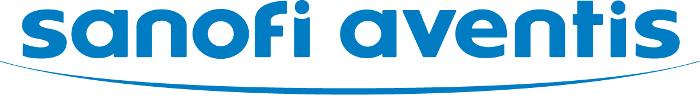 Logo_sanofi-aventis