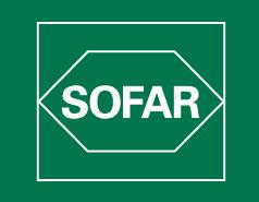 Logo_sofar