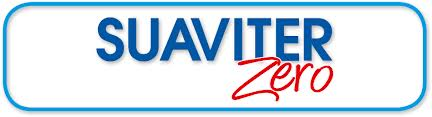 Logo_suaviter_zero