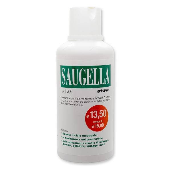Saugella_attiva_500