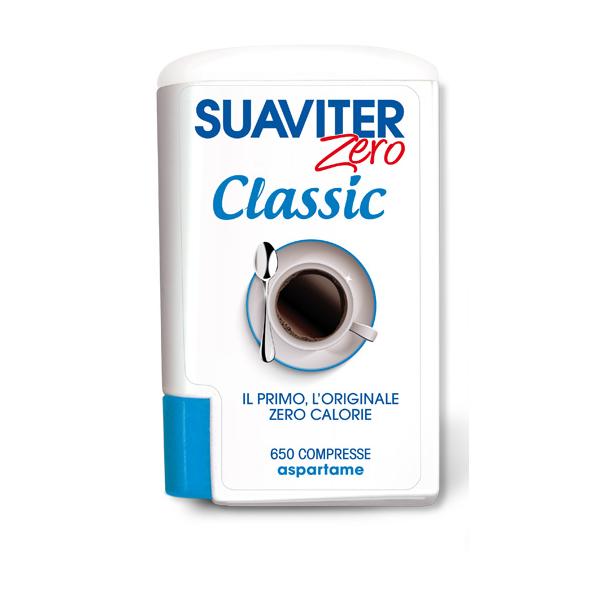 Suaviter_sero_classic_650