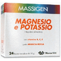 massigen_mgk_24bs_200x200