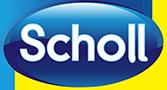 logo_sholl