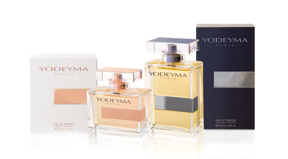 Yodeyma_articolo2
