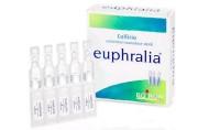euphralia-boiron