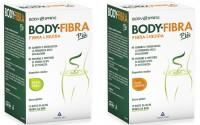 BodyFibra