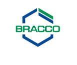 LogoBracco
