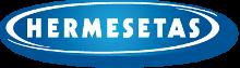 logo_hermesetas