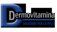 Dermovitamina_logo
