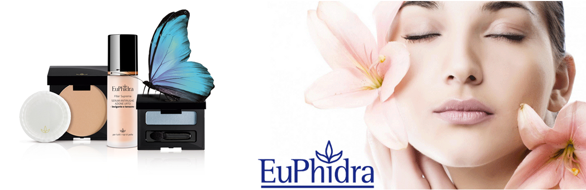 Euphidra_cosmesiCartello