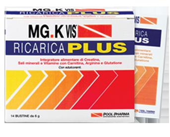 MgKVis_ricaricaPlus