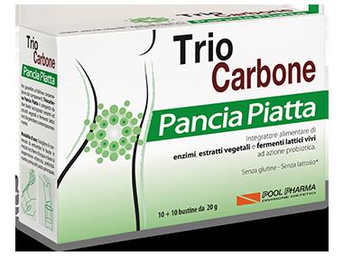 TRIOCARBONE_PANCIA_PIATTA