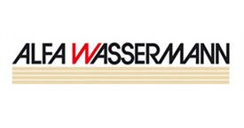 alfa-wassermann-logo