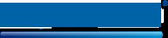 Bepanthenol_logo