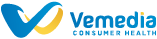 Logo_vemedia