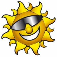 Sole_solari