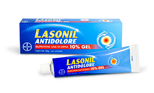 Lasonil_antidolore