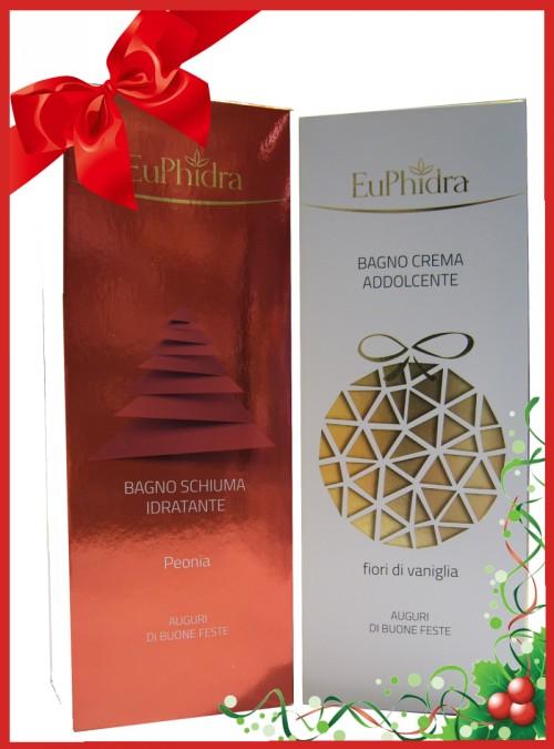 Omaggi_Euphidra_Natale