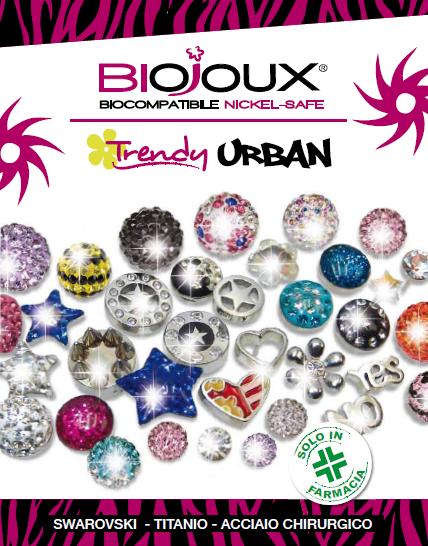 Biojoux1