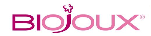 Biojoux_logo
