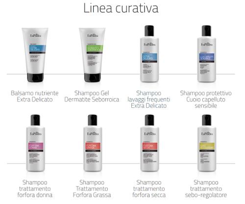 Euphidra_shampoo_lineaCurativa