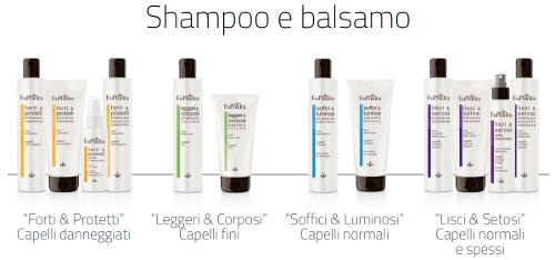 Euphidra_shampoo_lineaQuotidiana