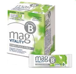 Mag_vitality