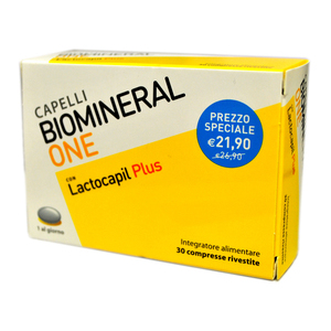 Biomineral_ONE