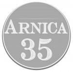Arnica_35_logo