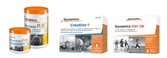 Dynamica_linea