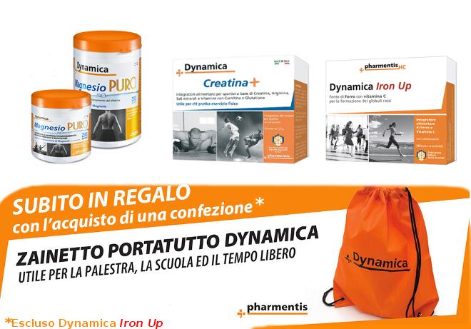 Dynamica_prodotti
